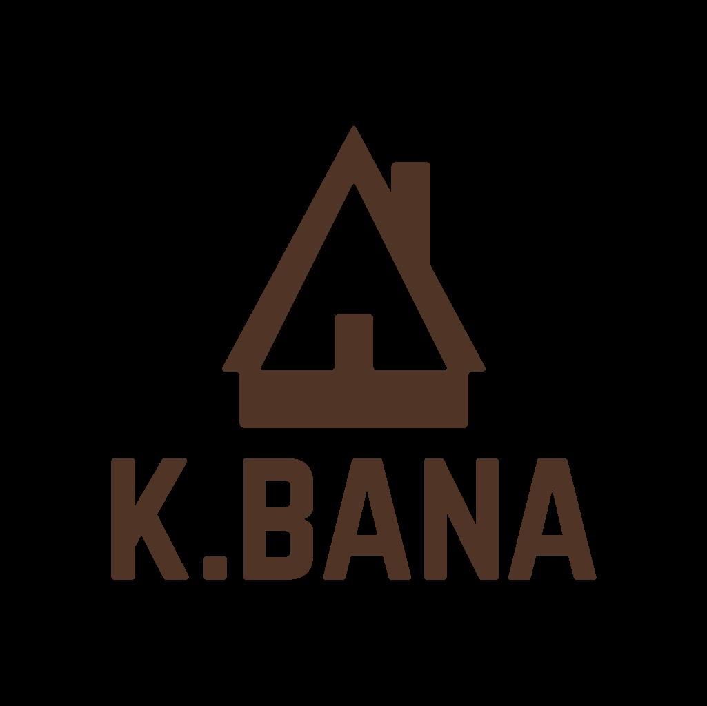 K.BANA